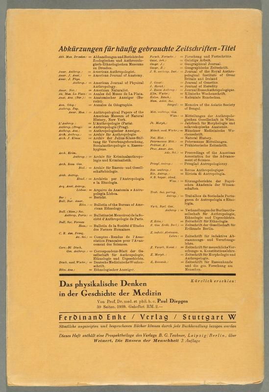 2016.184.683_back German periodical