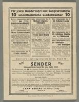 """2016.184.699_back He-he-he 192 Lachpillen von und für """"Unsere Leut""""  Click to enlarge"""