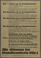 2009.295.1 back Anti-Hitler broadside  Click to enlarge