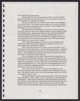 1994.A.0198.1 Box 1 Folder 2 Image 45