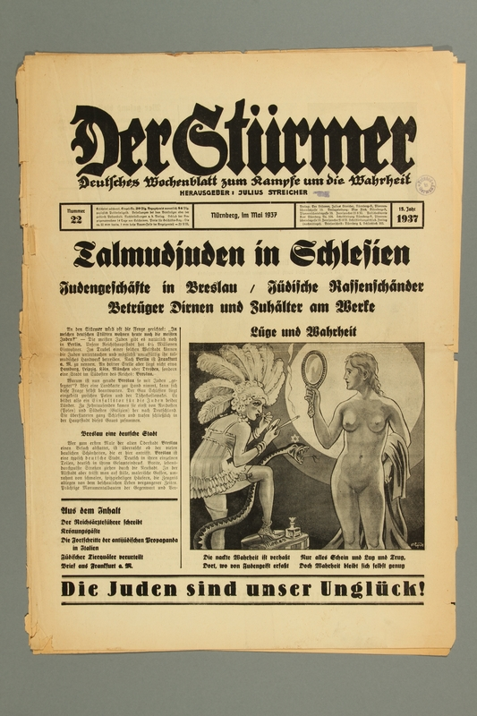 2016.184.236.24 front German newspaper