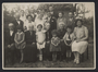 Hess and Spier families papers