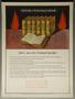 Judisches Geheimgesetzbuch hore, mas der Talmud spricht