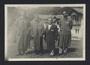 Rotman, Rosenblatt and Bialer families collection