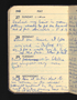 Morgenstern and Merkur families papers