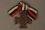 Honor Cross of the World War 1914-1918 medal