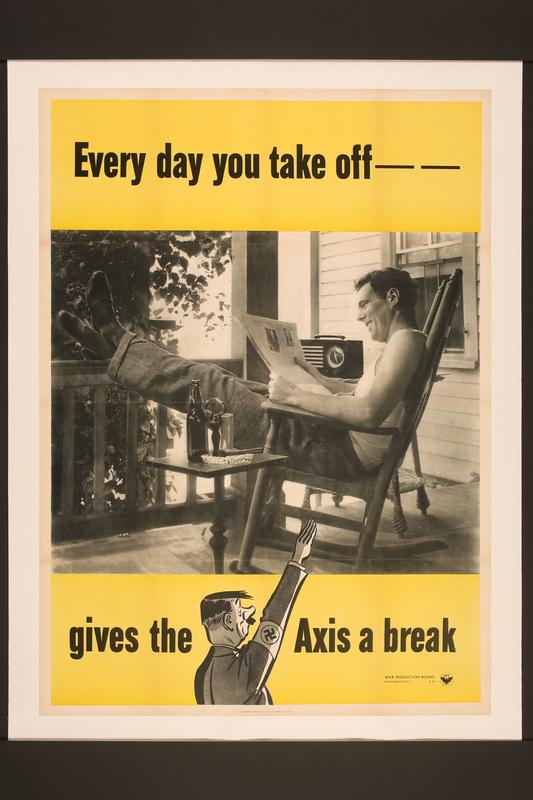 2015.562.16 front US war propaganda poster