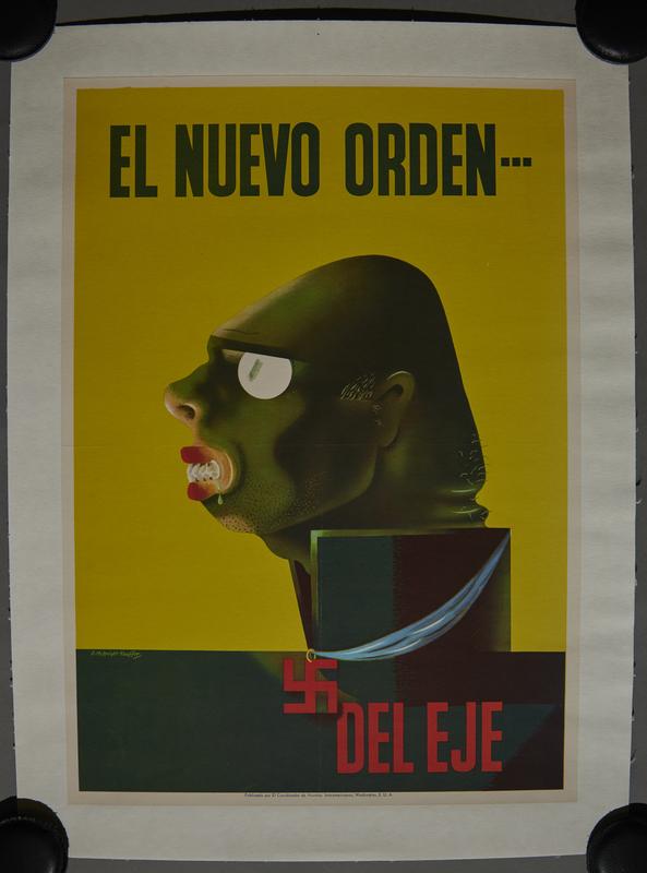 2015.562.22 front US anti-Axis propaganda poster