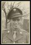 Larry Shalit (Schalyt-Tikotzky) family archive