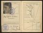 Harry Lindauer papers