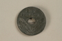 France, 10 centimes coin