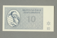 1999.A.0036.8 front