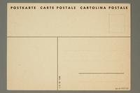 2012.483.58 back Postcard  Click to enlarge