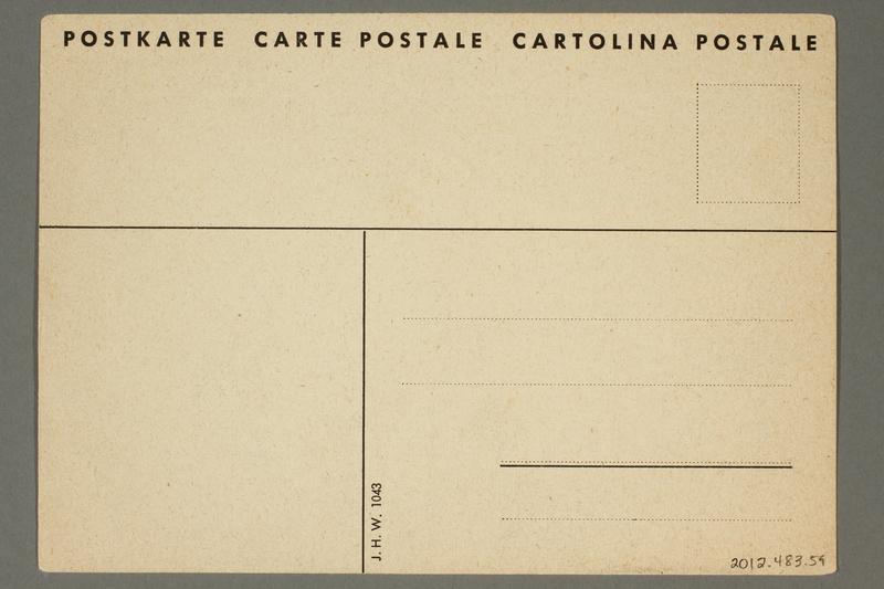 2012.483.59 back Postcard
