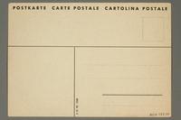 2012.483.59 back Postcard  Click to enlarge