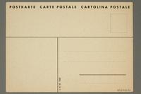 2012.483.60 back Postcard  Click to enlarge