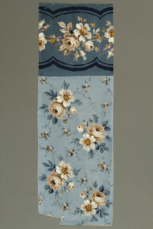 2012.483.66 front Wallpaper sample