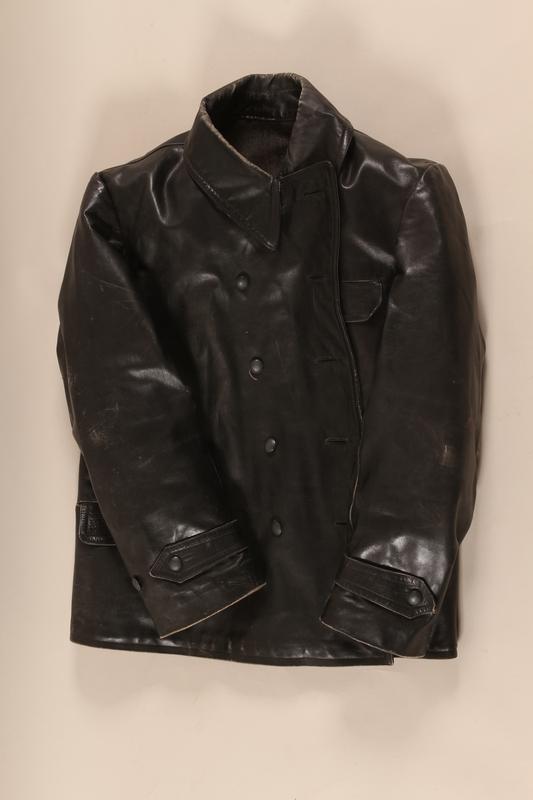 1992.170.1 front Jacket