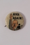 Pin-back button