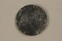 Łódź (Litzmannstadt) ghetto scrip, 5 mark coin