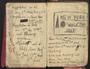 Sidney Lindenheim papers