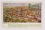 Postcard of the Pilsner Brewery in Plzen