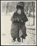 Alexander Rebbe photograph collection