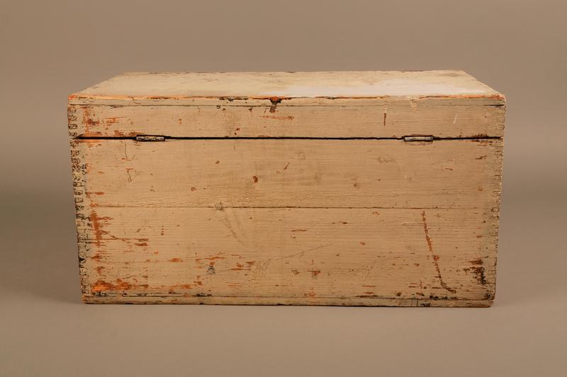 2018.462.2 back Wooden box