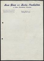 2013.514.3 Box 1 Folder 1 Image 3