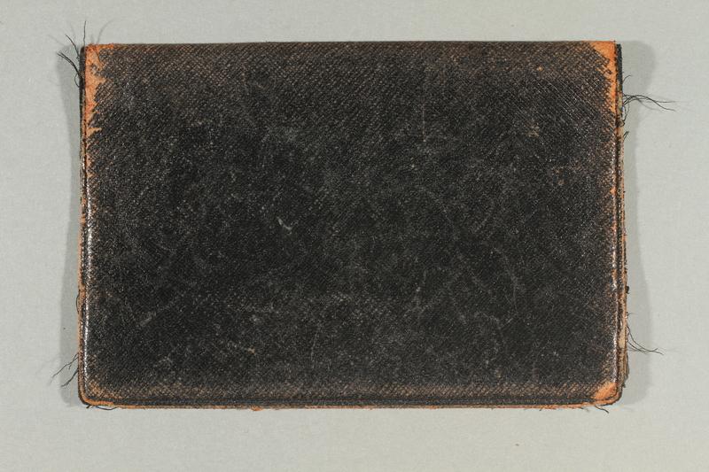2018.462.3 side b Wallet