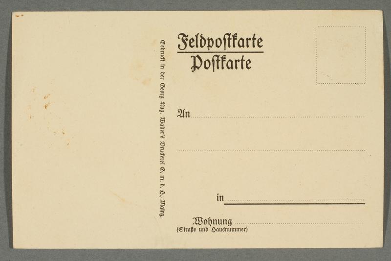 2018.462.5 back German postcard