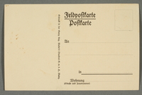 2018.462.5 back German postcard  Click to enlarge