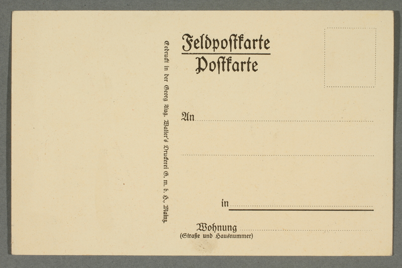 2018.462.7 back German postcard