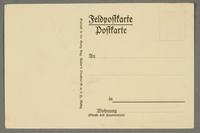 2018.462.8 front German postcard  Click to enlarge