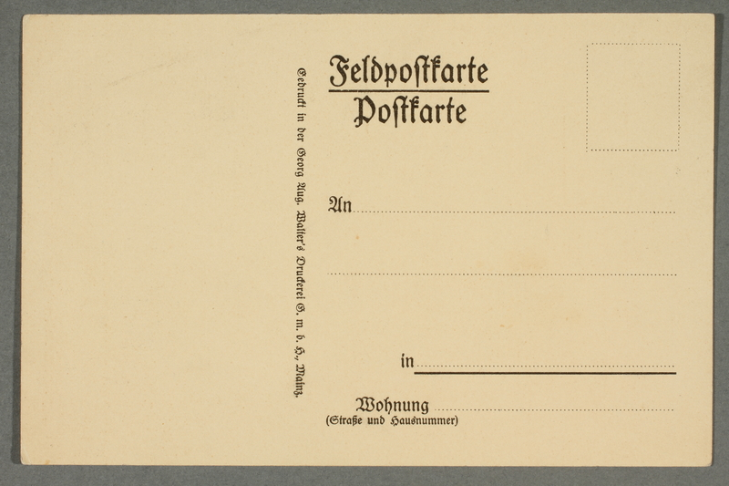2018.462.9 back German postcard