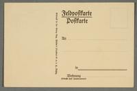 2018.462.9 back German postcard  Click to enlarge