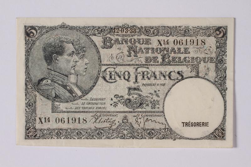 1992.221.30 front Money