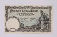 1992.221.30 back Money  Click to enlarge
