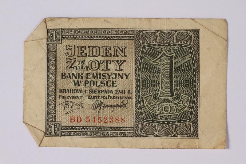 1992.221.37 front Money