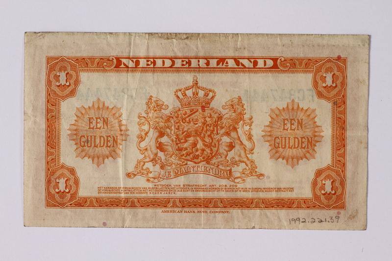 1992.221.39 back Money