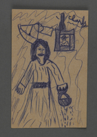 2002.420.90 front Ink drawing  Click to enlarge