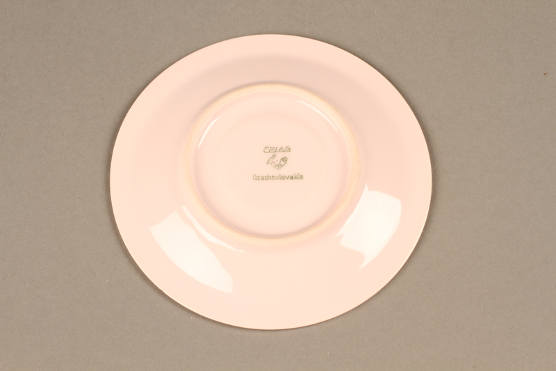 2019.81.44 side b Small saucer