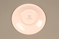 2019.81.44 side b Small saucer  Click to enlarge