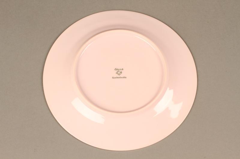 2019.81.57 bottom Plate
