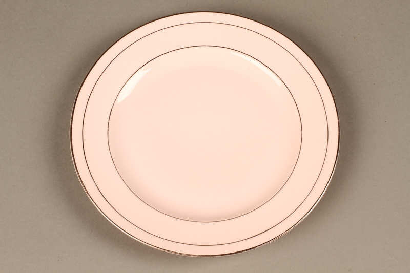 2019.81.58 top Plate