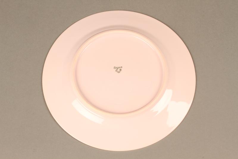 2019.81.58 bottom Plate