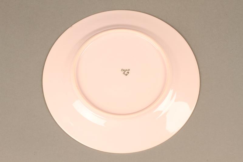 2019.81.59 bottom Plate