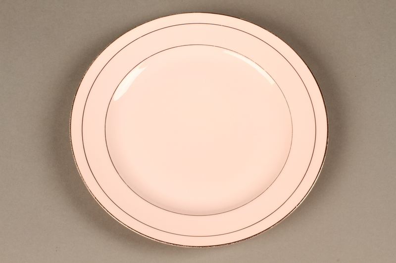 2019.81.60 top Plate
