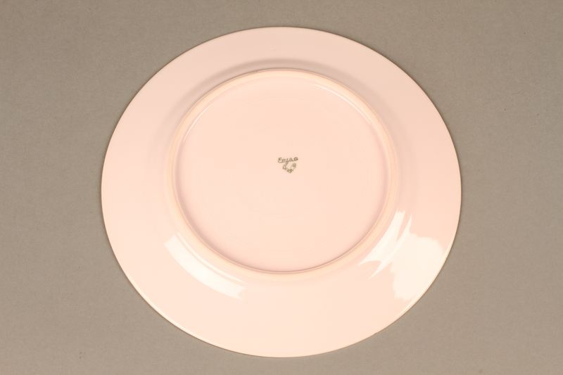2019.81.60 bottom Plate