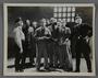 """Scene still from the film """"Hitler, Beast of Berlin"""" (1939)"""